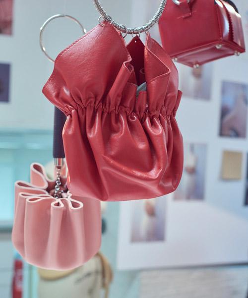 designer-accessoires-mode