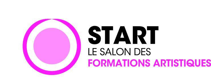 Salon formation artistique gratuit