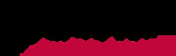 logo cifacom audiovisuel