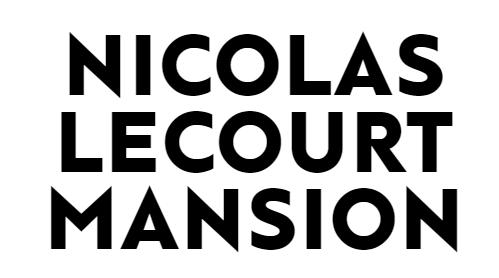 nicolas mansion createur mode