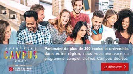 Atelier Chardon Savard aide financement