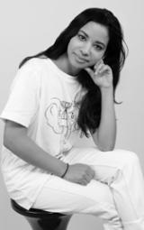 Amal Boodhoo
