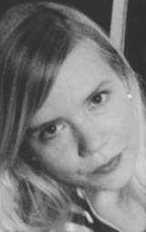 Anna Bjornfot