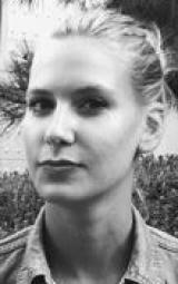 Laure Hugelé