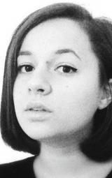 Nina Ravelomanantsoa