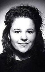 Pauline Losada