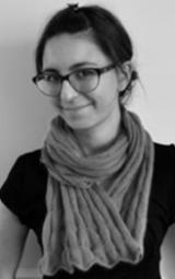 Sarah Semerdjian