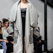 formation styliste paris