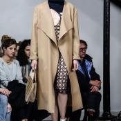 formation styliste de mode