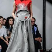 école stylisme modelisme paris