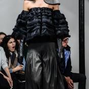 formation couture paris