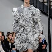 stylisme modelisme mode