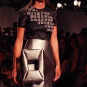 Collection Deborah Cukier