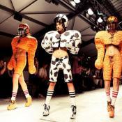 Collection Joseph Voillemin - Créateur de mode