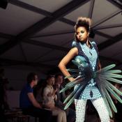 Collection Oxana Kokhan - Créateur de mode