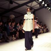 Collection Sero Oh - Créateur de mode