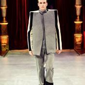 Collection Lucie Lee créateur de mode