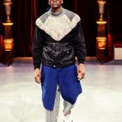 Collection Laura Girbal créateur de mode