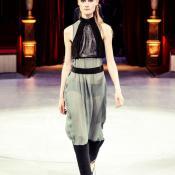 Collection Jing Yi Lu-Corre