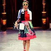 Collection Victoria Dahan