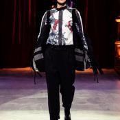 Collection Charlène Yvon createur de mode