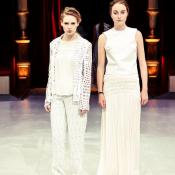 Collection Marion Moinier createur de mode