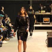 école de mode paris