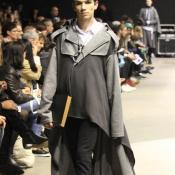 formation créateur de mode