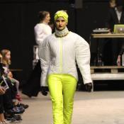 designer de mode