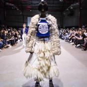 école de mode et stylisme