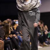 école de mode et design paris