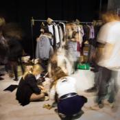 formation styliste accessoires mode