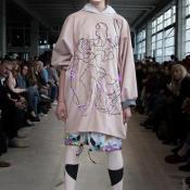 ecole styliste mode paris