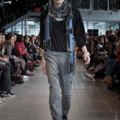 formation styliste mode accessoire