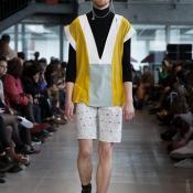 créateur de mode