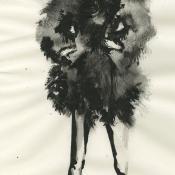 Maria Isabel Guzman