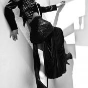 createur de mode - Melanie Dylis