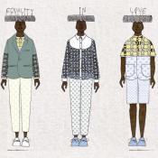 style mode paris