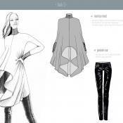 design textile nantes