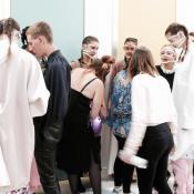 écoles mode couture style nantes