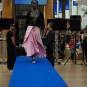 formation style et couture mode