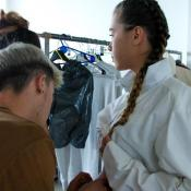 formation styliste