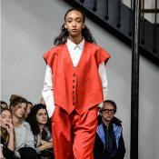 école mode créative paris
