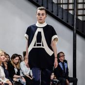 école de mode et design
