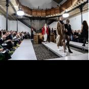école de mode nantes