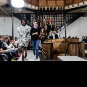 école de mode et de design paris