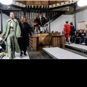 école de mode paris et nantes