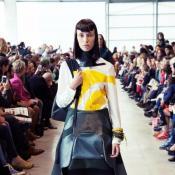 Thème Shibori - 3eme année designer de mode