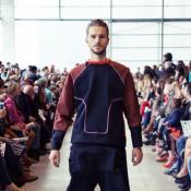 Thème Skubaï- 3eme année designer de mode