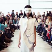 thème @tome 2eme année designer mode
